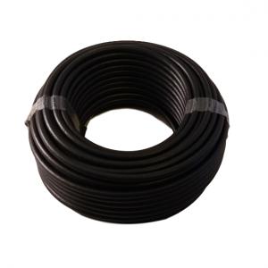 RG-58C/U Coax Kabel