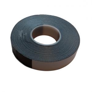 Vulcanizing Tape 10meter_19mm_0.5mm