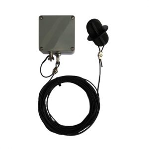 10/(15)/20/40 End fed antenna kit