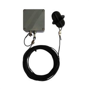 10/(15)/20/40 End fed antenna kit