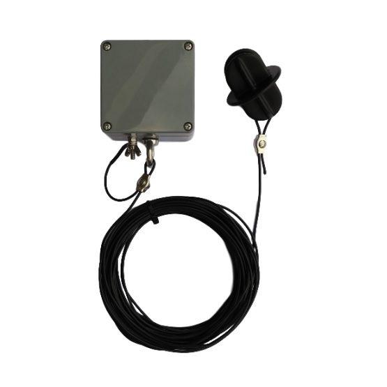 10/20 Endfed antenna kit