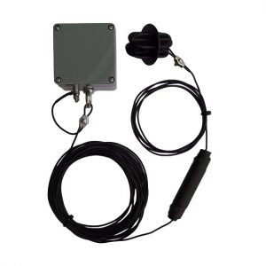End Fed Antenna Kits