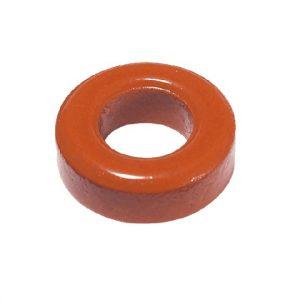 Amidon T130-2 iron powder toroid