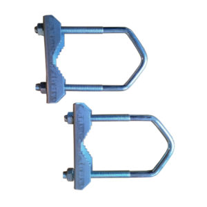 mast clamp 52mm