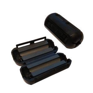 Ferrite clamp 5 mm - #31 material
