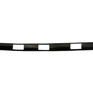 450 Ohm ladder line - CQ553