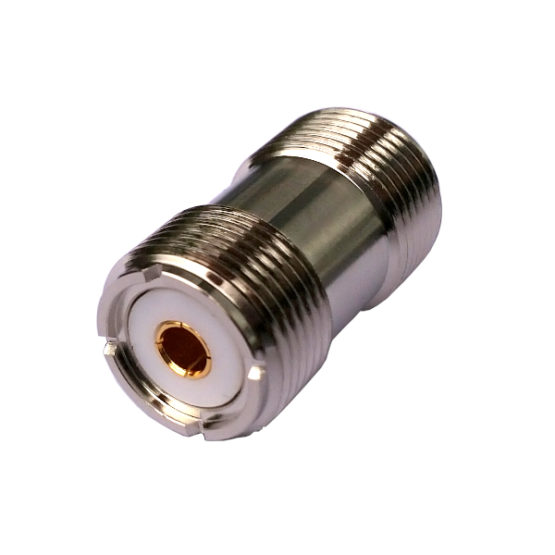 PL connector PL-258
