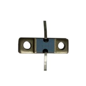 Diconex 50 Ohm 30dB attenuator