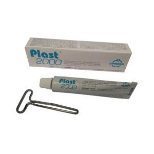 Spinner PLAST 2000® sealant
