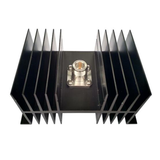 DummyLoad kit 100 watt